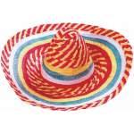 Sombrero méxicain