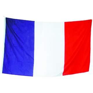 Drapeaux France grande taille