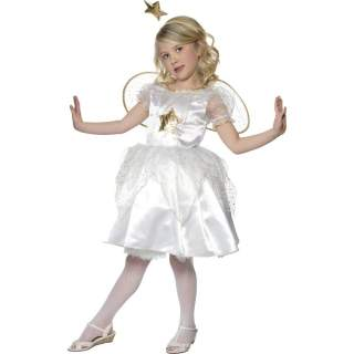 Costume enfant petit ange