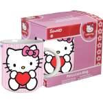 Mug porcelaine Hello Kitty